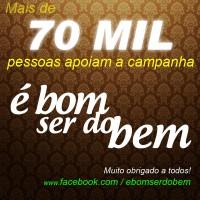 70-mil-pessoas-3