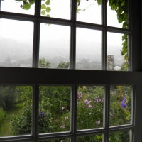 atraves-da-janela