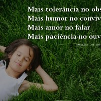 mais-tolerancia-humor-amor