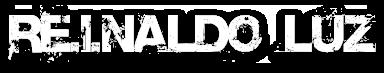 Logotipo Reinaldo Santos