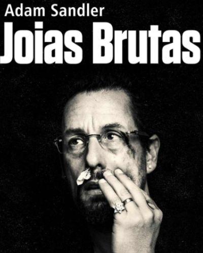 Imagem capa Joias Raras